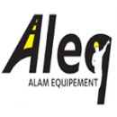 ale-150x150