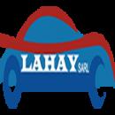 lahay-150x150