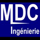 mdcing-lo-150x150