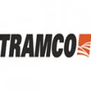 tramc-150x150